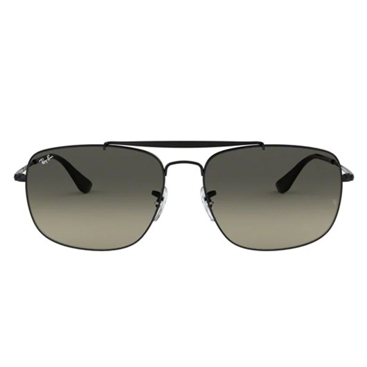 Óculos de Sol Ray-Ban The Colonel RB3560 002/71 58