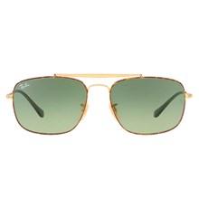 Óculos de Sol Ray-Ban The Colonel RB3560 9103/4M 58