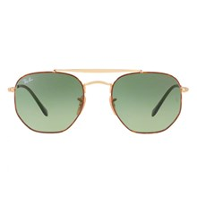 Óculos de Sol Ray-Ban The Marshal RB3648 9103/4M 54