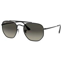 Óculos de Sol Ray-Ban The Marshal RB3648L 002/71 54