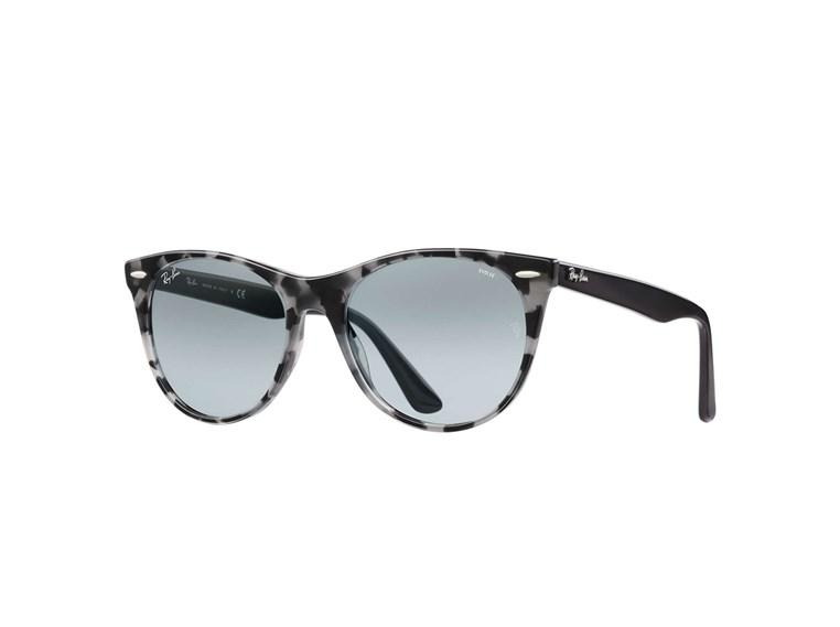 Óculos de Sol Ray Ban Waydarer II RB2185 1250/AD 52