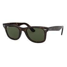 Óculos de Sol Ray-Ban Wayfarer RB2140 902 54