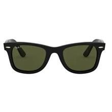 Óculos de Sol Ray-Ban Wayfarer RB4340 601 50