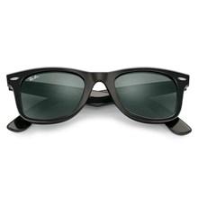 Óculos de Sol Ray Ban Wayfarer RB4340 601 50