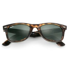 Óculos de Sol Ray-Ban Wayfarer RB4340 710 50