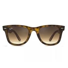 Óculos de Sol Ray-Ban Wayfarer RB4340 710/51 50