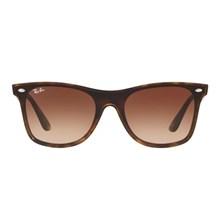 Óculos de Sol Ray-Ban Wayfarer RB4440N 710/13 41