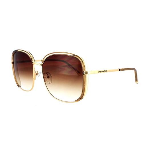 Óculos de sol Sabrina Sato SS113 C2 59