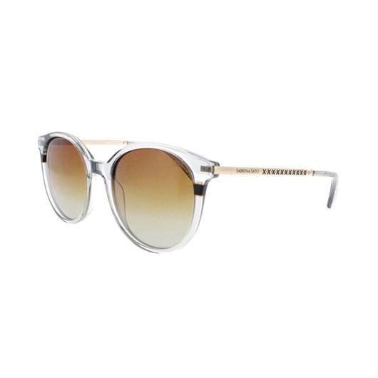 Óculos de sol Sabrina Sato SS120 C2 53