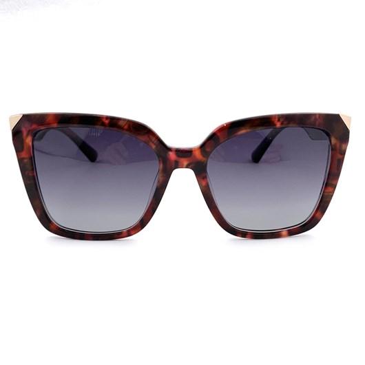 Óculos de Sol Sabrina Sato SS528 C3 55