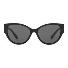 Óculos de Sol Versace 4368GB1/87 56