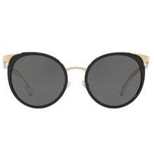 Óculos de Sol Versace VE2185 1252/87 54
