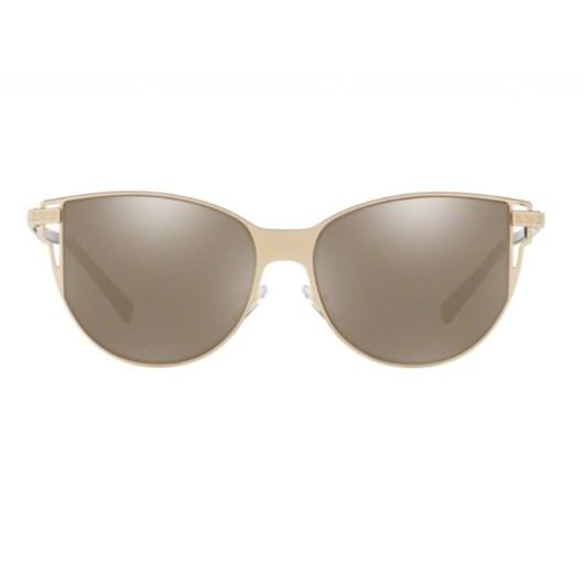 Óculos de Sol Versace VE2211 1252/5A 56