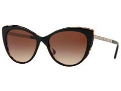 Óculos de Sol Versace VE4348 517713 57