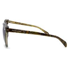 Óculos de Sol Victor Hugo SH1776S 07UX 52
