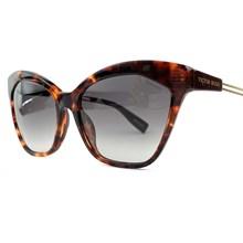Óculos de Sol Victor Hugo SH1791 09BD 56