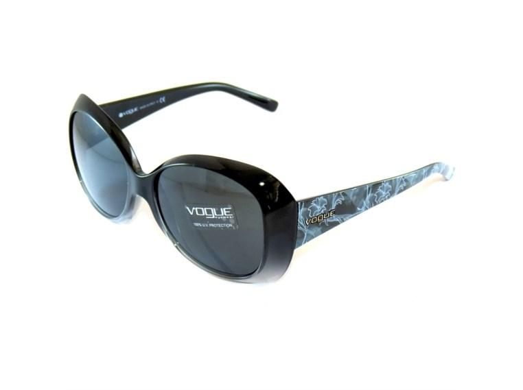 Óculos de Sol Vogue VO 2633-S 1898/13 57