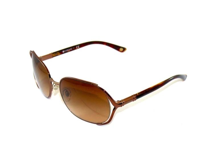 Óculos de Sol Vogue VO 3752-S 560/13 64