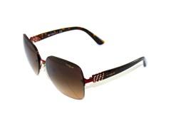 96f320d8c Encontre óculos de sol redondinho com armação | Multiplace