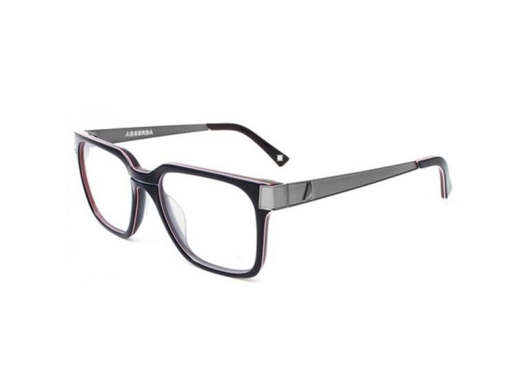 Óculos Receituário Absurda Bienal 2528 345 57