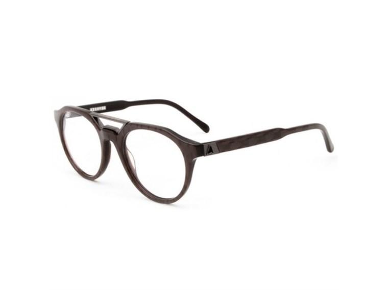 Óculos Receituário Absurda Boedo 2501 429 50
