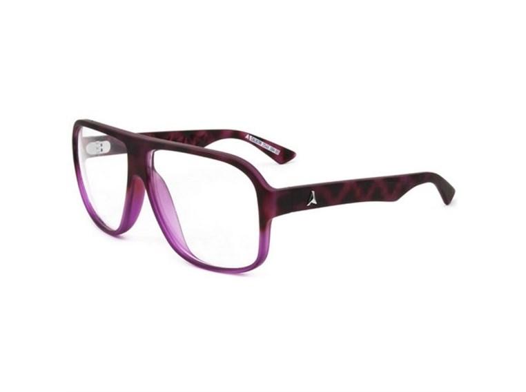Óculos Receituário Absurda Calixtin 2545 594 60
