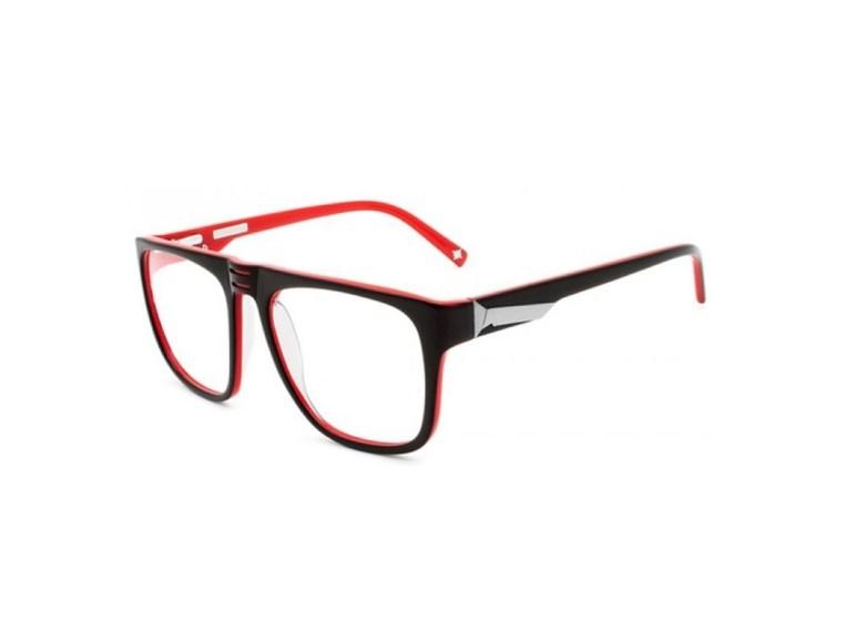 Óculos Receituário Absurda El Chuí 2532 460 53