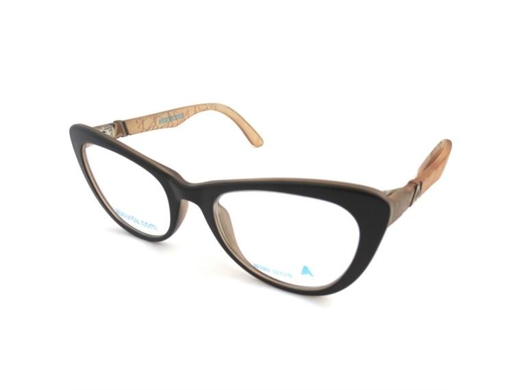 Óculos Receituário Absurda Retiro 2546 541 52