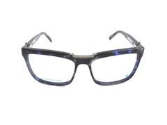 Óculos Receituário Absurda Zapallar 2538 334 Óculos Receituário Absurda  Zapallar ... 9d78a49368
