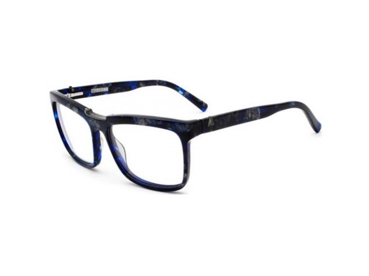 Óculos Receituário Absurda Zapallar 2538 334