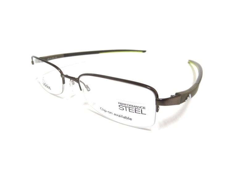 Óculos Receituário Adidas A666 40 6052