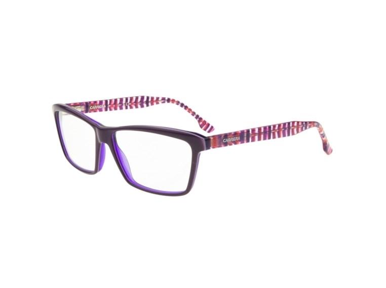 Óculos Receituário Carrera 6192 J6D