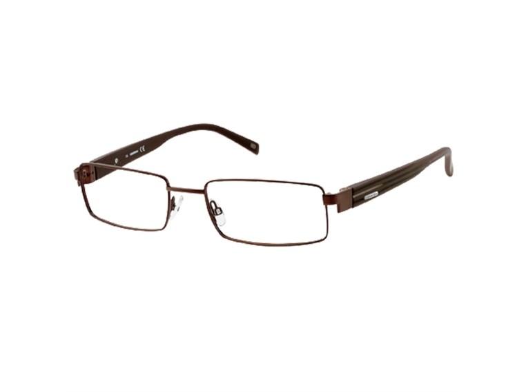 Óculos Receituário Carrera 7458 IHW
