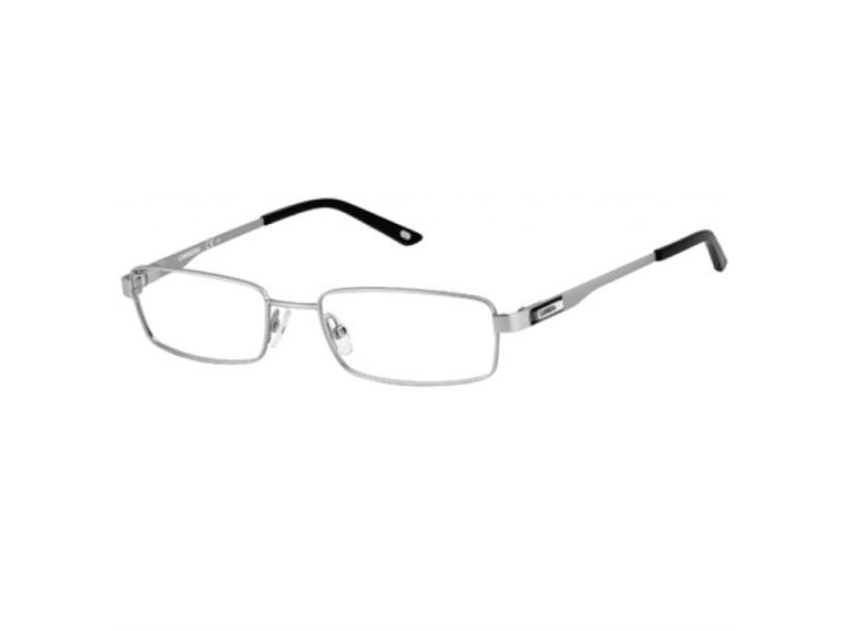 Óculos Receituário Carrera 7553 011