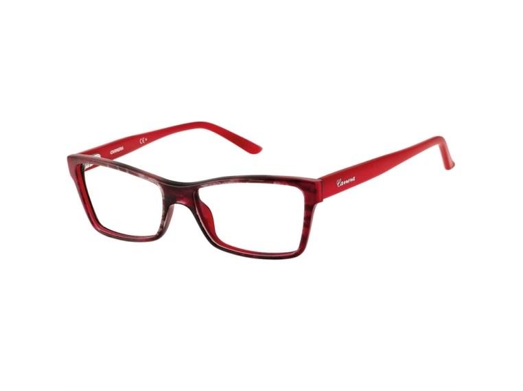 Óculos Receituário Carrera CA6188 8C8 140