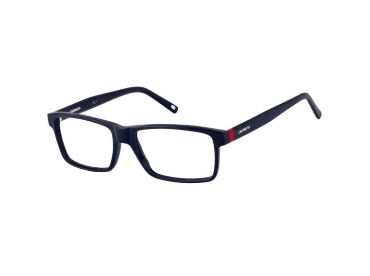 Óculos Receituário Carrera CA6207 BH2 145