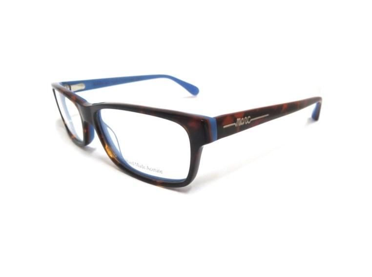 Óculos Receituário Marc Jacobs MMJ 426/N F2N