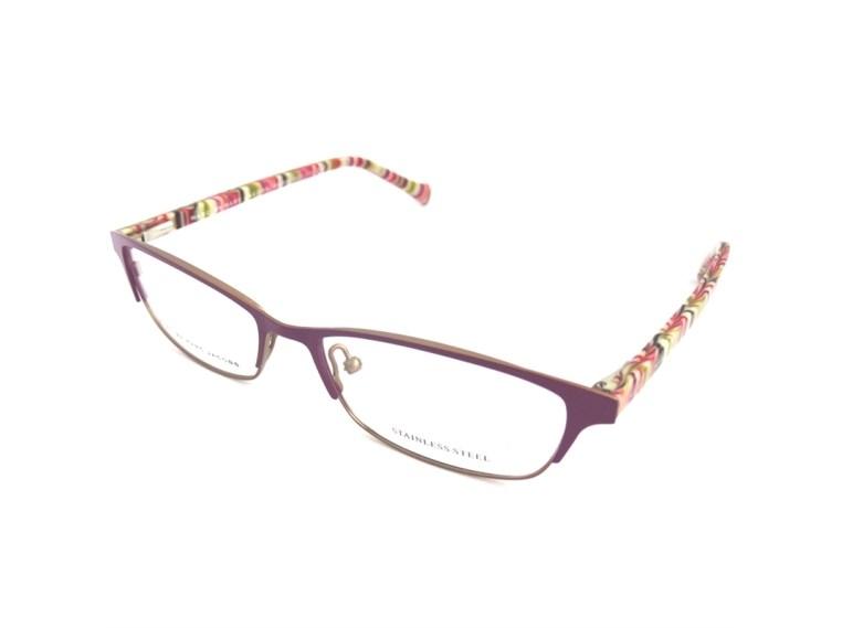 Óculos Receituário Marc Jacobs MMJ 504 0V1O