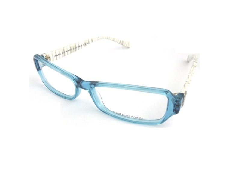 Óculos Receituário Marc Jacobs MMJ 506 VOX