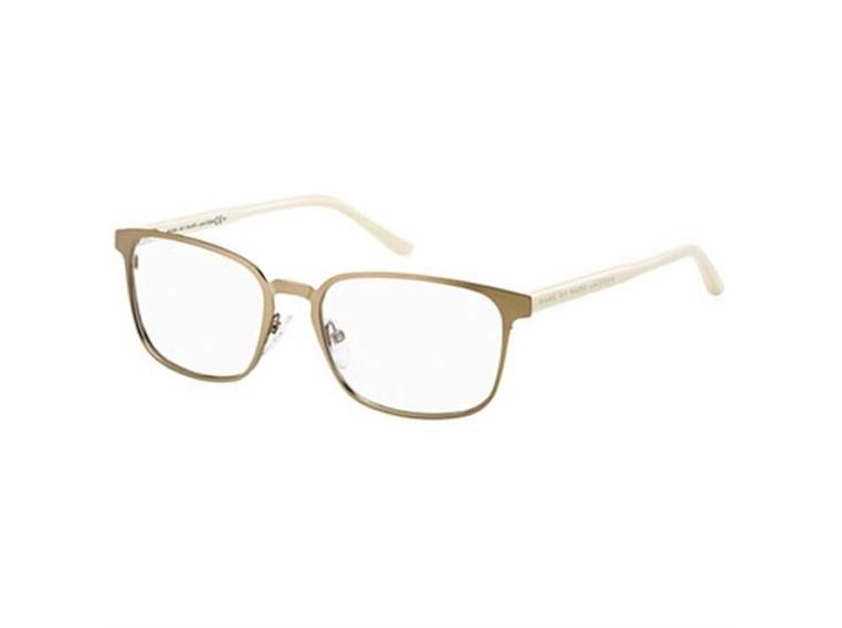 Óculos Receituário Marc Jacobs MMJ 515 7ZM