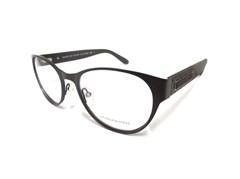 Óculos Receituário Marc Jacobs MMJ 563 5U1