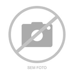 Óculos de Sol Ray Ban Round Metal RB3447L 9001A5 53