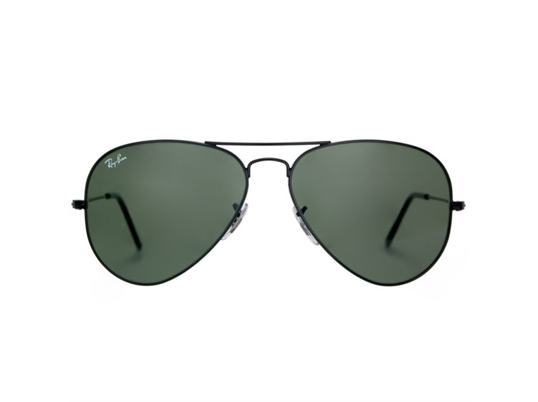Ray Ban Aviador Large Metal RB3025L L2823 58 3N